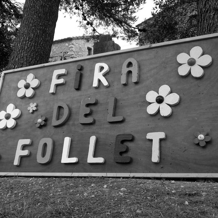 FIRA DEL FOLLET 2017