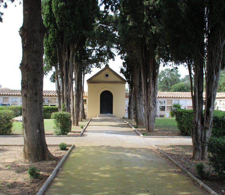 cementiri avinyonet